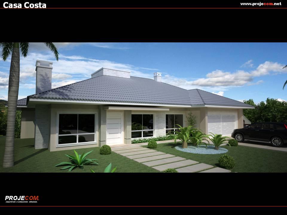 Casa Costa